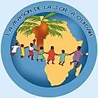 La Maison de la Joie si costituisce come Organizzazione di Volontariato (ODV)