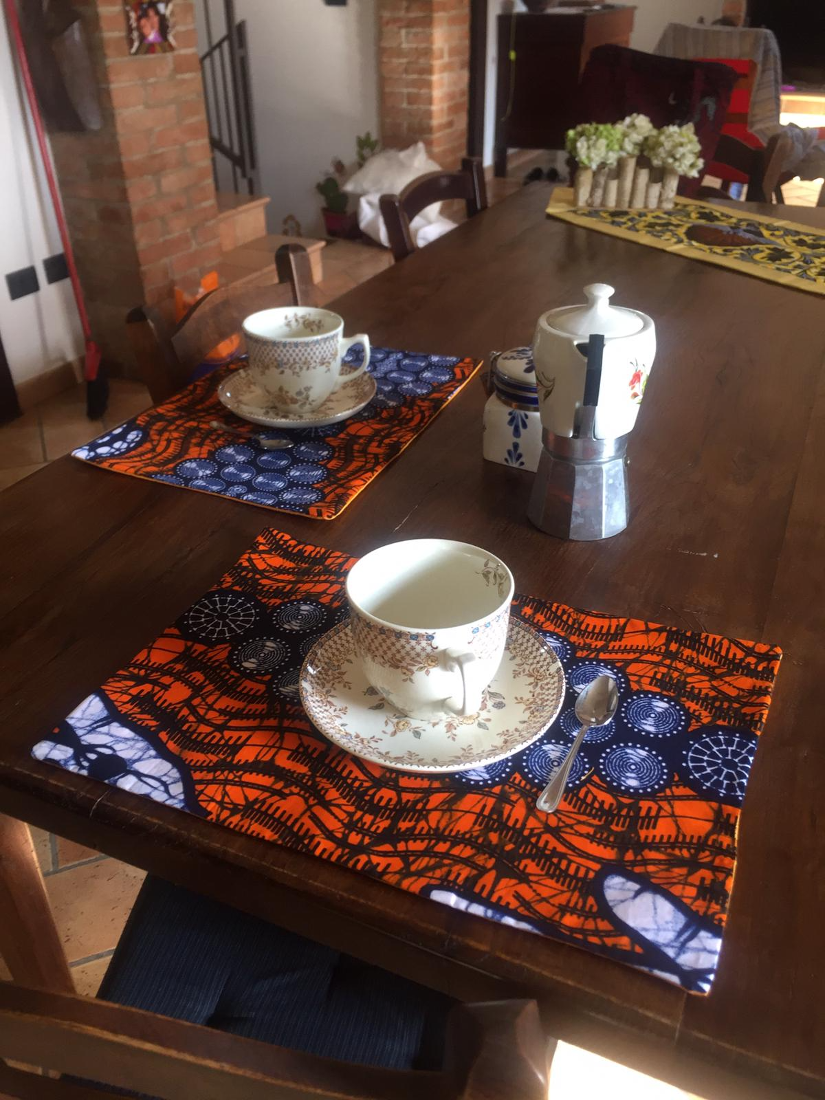 tovagliette-colazione
